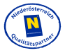 Quality Partner Lower Austria